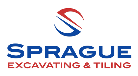 Sprague Excavating